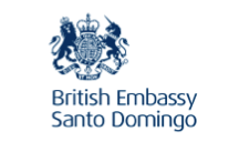 british-embassy-santo-domingo